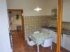 1045_cucina 2
